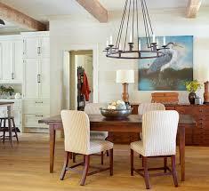 art dining room furniture. Dining Room Art Furniture