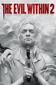The Evil Within 2 için PC sistem gereksinimleri
