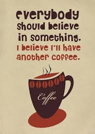 cute coffee quotes. Plain Cute Coffee Cute Quotes In Cute Coffee Quotes E