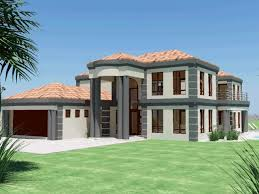 image gallery of merry house plans south africa home 13 plans building plans and free house floor from