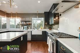 Kitchen Remodeling Woodland Hills Archives Greenworks Construction Inspiration Kitchen Remodeling Woodland Hills