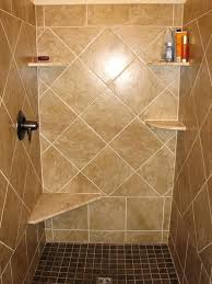 remarkable how to install bathroom tiles in a shower cool how to install bathroom tile on