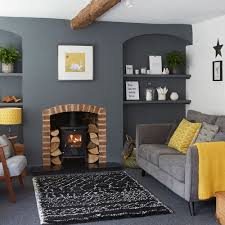 yellow and grey furniture. Furniture:Black And Grey Living Room Ideas Exciting Yellow White Sitting Gray Cream Silver Red Furniture O