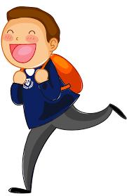 Resultado de imagen de uniforme colegio dibujos