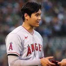 Shohei Ohtani takes blame after Angels ...
