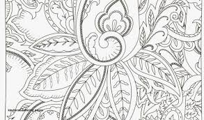 Coloring Pages Kindness Coloring Pages Free Coloring Pages
