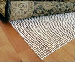 non slip rug pad. Rug Pad For Hardwood Floors Area Pads Floor With Ideas 8 Non Slip
