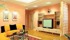 paint colors for living room walls with dark furnitureColors For Living Room Walls  ecoexperienciaselsalvadorcom