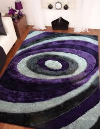 gray and purple area rug wonderful exterior ideas black rugs designs plum target ikea home goods lilac modern nursery round adum blue with accents