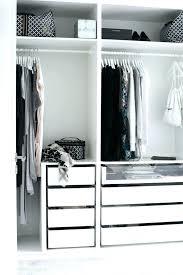 ikea usa paxplanner interior design furniture doors closet