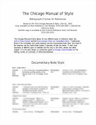 Resume Templates How To Use Microsoft Word039s Works Cited Tools