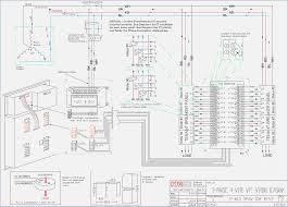 olympian generator wiring diagram 4001e gallery wiring diagram sample Olympian Generator Control Panel at Olympian Generator Wiring Diagram