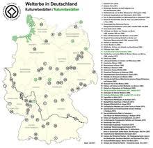 Frg, germany, federal republic of germany. Deutschland Wikipedia