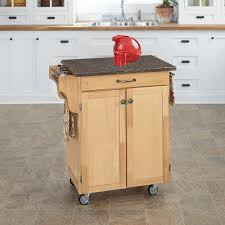 Rolling Kitchen Cabinets Kitchen Carts Carts Islands Utility Tables