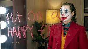 Joker', 'The Irishman' and '1917' lead 2020 Oscar ...