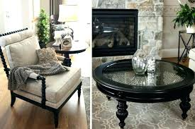 pier one end tables pier one coffee table pier 1 imports table accent chairs pier one