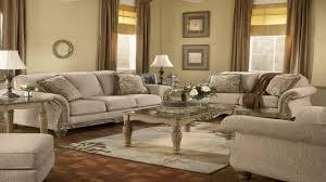 Modern Formal Living Room Modern Formal Living Room Furniture In Trend Brilliant Creamy