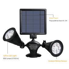 Solar Panel Lights Walmart Pin On Solar Led Outerdoor Light