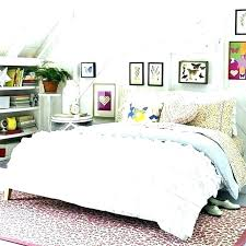 bed sets for teenage girl – dreamornightmare.com