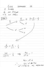 2015 06 05 09_35_51 clipboard 2015 06 05 09_35_51 clipboard jpg on geometry final exam review worksheet answers