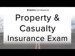 For that we provide free property and casualty practice exam 2021 real test. Property Casualty Practice Test Updated 2021
