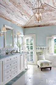 Light Coral Walls Best 25 Pale Blue Walls Ideas On Pinterest Light Blue Walls