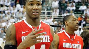 Buford key to Ohio State's Final Four fate - Big Ten Network