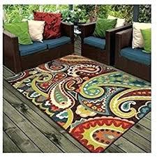 target area rugs target area rugs blue lovely navy blue rug tar best rugs geometric