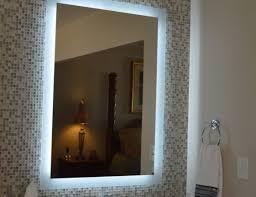 Mirror Round Mirror Wonderful Round Mirrors An Earthy