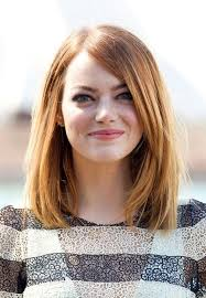 as well Medium Layered Bob Haircuts For Round Faces   Hairstyles in addition 52 Beautiful Mid Length Hairstyles with Pictures  2017 additionally Best 10  Round face hairstyles ideas on Pinterest   Hairstyles for likewise  together with 36  Hairstyles for Round Faces Trending 2017 as well Layered Hairstyles Round Face Layered Medium Straight Hairstyles likewise 30 Stunning Medium Hairstyles for Round Faces   Layer haircuts as well  besides bob haircuts for round faces medium layered bob for teenagers further 44 best Hairstyles for Round Faces images on Pinterest. on layered medium haircuts for round faces