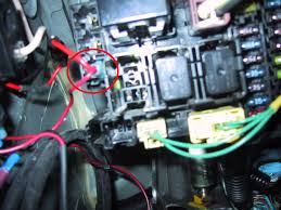 aem uego install w aem ems s2ki honda s2000 forums here s where i wired the relay control to the fuse box a blade connector