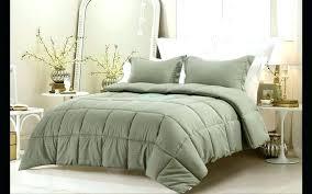 royal velvet bedding royal velvet sheet set royal velvet briarhill comforter set