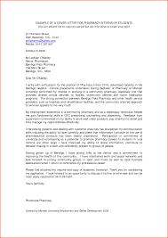cover letter cover letter engineering internship cover letter cover letter 12 cover letter college student internship denial letter sample cover letter engineering
