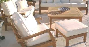 outdoor bench seat cushions melbourne. full size of furniture:dreadful outdoor wood bench patio furniture hypnotizing replacement seat cushions melbourne
