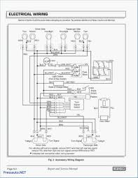 ez go golf cart battery wiring diagram me for kuwaitigenius me ez go golf cart wiring diagram ez go golf cart battery wiring diagram unique gas at