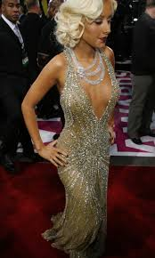 31 best Christina Aguilera images on Pinterest