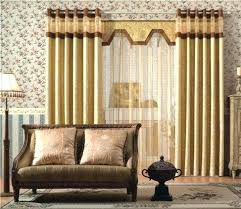 144 long curtains long curtains image of inch wide sheer 144 long sheer curtains