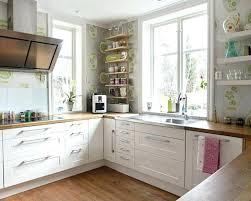 ikea kitchen gallery best kitchens kitchen kitchens pictures best kitchen cabinets kitchen cabinet planner average kitchen ikea kitchen gallery