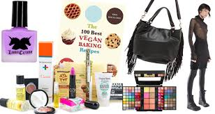 Holiday Gift Guide  Gifts For Her Under 100Christmas Gift Ideas For Her