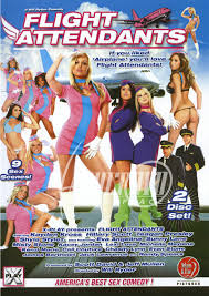 Watch Flight Attendants Porn Full Movie Online Free WatchPornFree