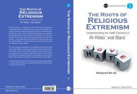 essay on religious extremism religious extremism in islam essays rtamjid