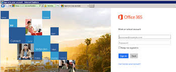 login outlook 365 outlook web app for office 365 email support lsu health new orleans
