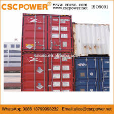 Shipping Container Shipping Container For Sale Shipping Container For Sale Suppliers
