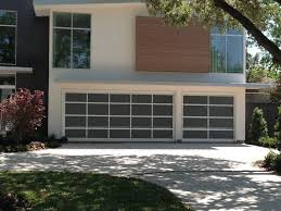 garage door windows kitsGarage Door Window Kits Style  Home Ideas Collection  Garage