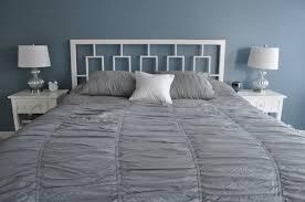 west elm bedroom furniture. Bedroom : Simple West Elm Furniture Style Home Design .