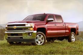 Truck chevy 2500hd trucks : Elegant Chevrolet Trucks for Sale 2500 - 7th And Pattison