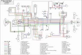 Wiring Diagram 1998 Yamaha Blaster   Wiring Library