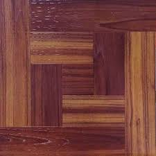 l and stick vinyl tile flooring