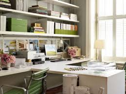 professional office decorating ideas pictures. Large-size Of Exceptional Workoffice Workspace Professional Office  Decor Ideas Home Design As Wells Professional Office Decorating Ideas Pictures O