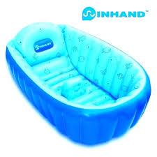 portable bath spas portable bathtub jet spa portable jets for bathtub portable bathtub brand thick baby portable bath spas portable bathtub jet